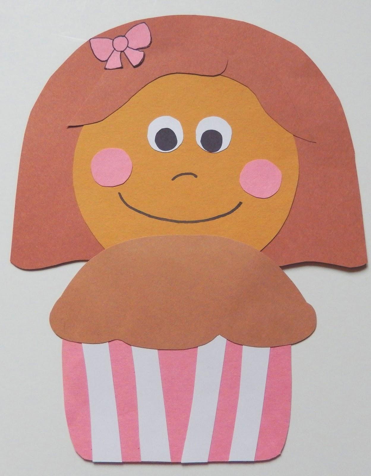 Muffins for moms mrs plemons 39 kindergarten - Muffins fur kindergarten ...