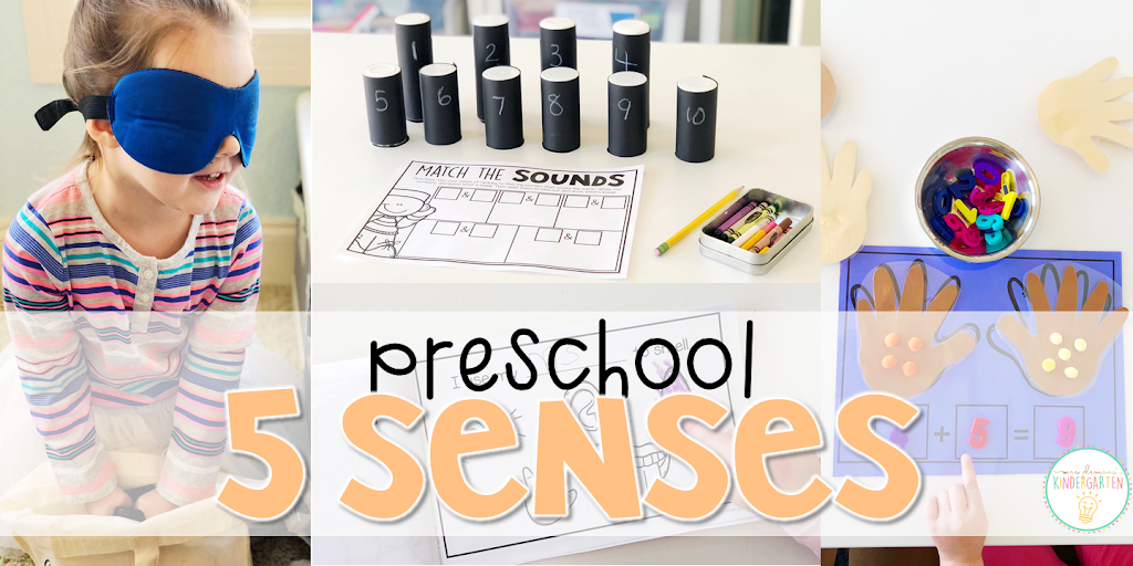 Bubbly Fire Science Experiment For Preschool in addition All About Me Preschool Theme together with Nature Walk Items furthermore C A F Cbb C D E C C Test For Kids Fun Games For Kids besides Cb F A C Ed E A Fb. on 5 senses preschool theme