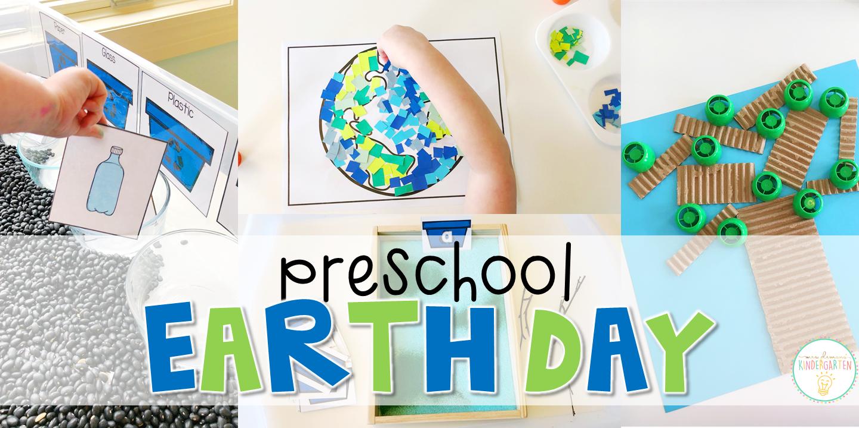 PS Earth Day Blog Post Header